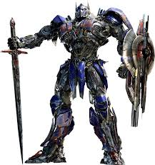 transformers hound weapons optimus prime teletraan i the transformers wiki fandom