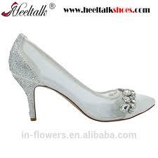 wedding shoes low heel silver bridal low heel wedding shoes bridal low heel wedding shoes