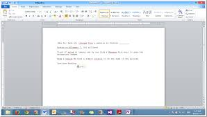 how to copy text from pdf using ms onenote techtolead com