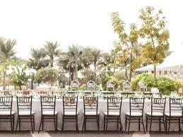 denver wedding venues wedding denver wedding venues on budget in denverwedding