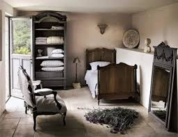 best french bedroom decorating ideas contemporary decorating