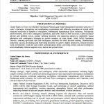 Federal Resume Template Federal Resume Template Go Government How To Apply For Federal