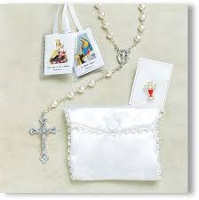 communion gift ideas holy communion gift ideas catholiconline shopping