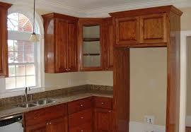 kitchen design free online pleasurable custom cabinets tags kitchen upper cabinets kitchen