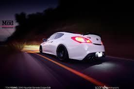hyundai genesis coupe 3 8 supercharger kit best mods for the hyundai genesis 2 0l turbo 3 8l v6