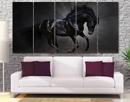 art horse print horse wall art horse wall art horses zoom