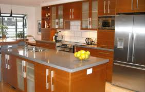 cabinet enthrall european kitchen cabinets orlando unbelievable