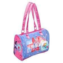 my pony purse my pony sleepover purse set target