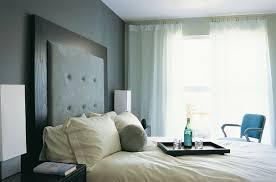 Schlafzimmer Trends Wohn Trends Im Schlafzimmer Ab Ins Bett Annabelle Ch