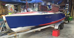 Boat Names by Sometimes The Boat Names It U0027s Self Stinky Beats Mighty Mouse