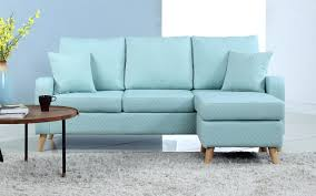 home theater seating sectional light blue sectional u2013 vupt me