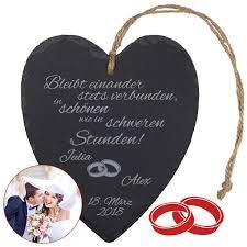 geschenke zum hochzeitstag fã r sie 222 romantische geschenke für verliebte