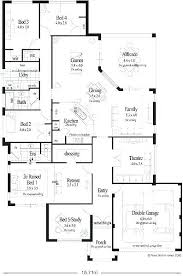 luxury house plans with pictures 4 bedroom luxury house plans 1 5 bedroom house plans 5 bedroom