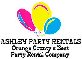 party rental orange county party rentals home