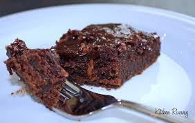 rich and moist chocolate cake kitchen runway