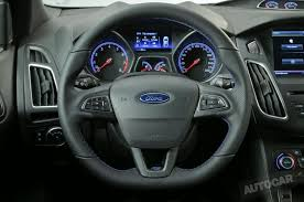 ford focus 2015 rs 2016 ford focus rs engine on sale date and