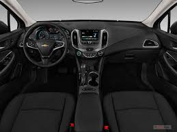 chevy cruze warning lights 2017 chevrolet cruze pictures dashboard u s news world report