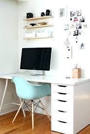 accessoire bureau ikea armoire metallique bureau ikea ikea bureau rangement accessoires