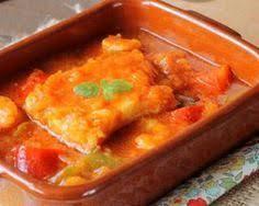 cuisine cr le antillaise les 13 meilleures images du tableau créole cuisine sur