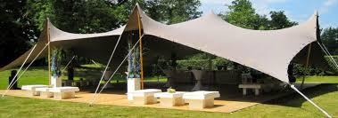 backyard tent rentals weddings tentickle bedouin stretch tent bad tent