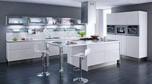 plan de travail cuisine lapeyre facade de meuble de cuisine lapeyre best of cuisine laquée blanche