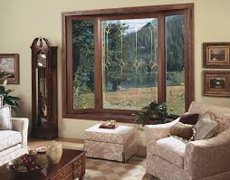 installation if a beautiful bay bow window is the perfect and installation if a beautiful bay bow window is the perfect and inexpensive way to enhance
