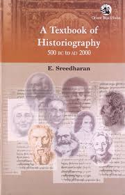 writing a historiography paper buy a textbook of historiography book online at low prices in buy a textbook of historiography book online at low prices in india a textbook of historiography reviews ratings amazon in