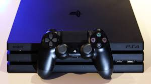 Home Design Games Ps4 Ps4 Pro Review Trusted Reviews