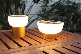 lights designed in spain dazzle milan