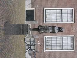 Anne Frank House Floor Plan Anne Frank Biography Diarist Writer Germany Netherlands