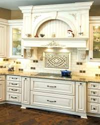 how to design a kitchen cabinet range hood cabinet design dark country kitchen cabinets stainless
