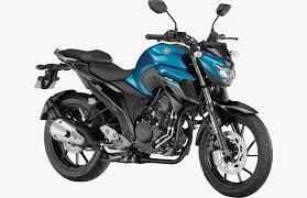 yamaha cbr 150 price 5 alternatives to yamaha fz25 you should consider bikedekho