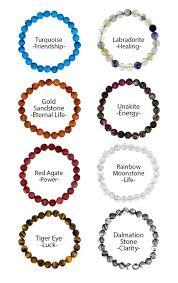 energy bead bracelet images Energy bead bracelets instant karma jpg