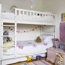 Girls Room With Bunk Beds Latitudebrowser - Girls room with bunk beds