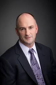 Financial Planner Boston Boston Investment Advisors Rockland Trust