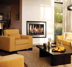Electric Vs Gas Fireplace by The Changing Face Of The Gas Fireplace Top Trends For 2013
