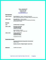 Resume Examples For College Student by 50 Free Microsoft Word Resume Templates For Download Microsoft Word