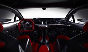 Lamborghini Veneno Batmobile - two examples of insanity the lamborghini veneno and sesto