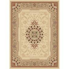 native american rugs amazon tags southwestern rugs cheap indoor