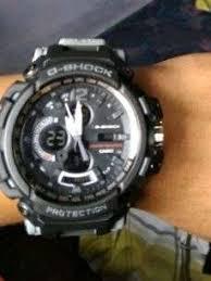 Jam Tangan Casio Medan jam tangan gshock casio medan kota jam tangan
