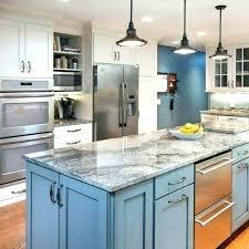 knobs on kitchen cabinets kitchen cabinets door knobs whitedoves me