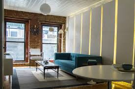 basement apartments for rent maple ontario basement ideas