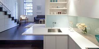 1 bedroom apartments in atlanta ga 1 bedroom apartments in atlanta ga under 500 1 bedroom apartments