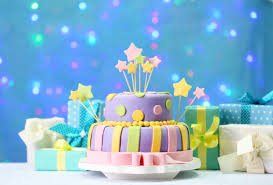 birthday cake decorations 6 popular birthday cake decorations for kids party planning