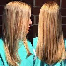 50 shining shades of strawberry blond hair colors u0026 ideas