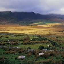 beautiful places in the usa beautiful places to travel in ireland usa today
