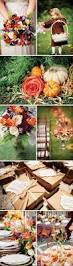 Fall Flowers For Weddings In Season - wedding ideas for every season bridalguide