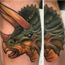 2 956 likes 11 comments tattoosnob tattoosnob on instagram