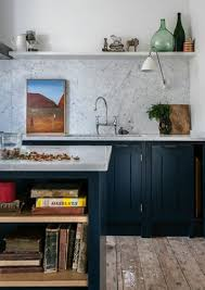 dark kitchen design ideas fuji files