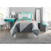bedding sets walmart com